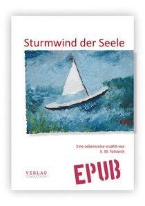 Sturmwind der Seele (eBook EPUB)