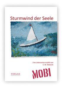 Sturmwind der Seele (eBook MOBI)