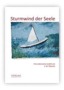 Sturmwind der Seele (Hardcover)