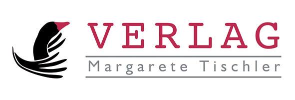 Verlag Magarete Tischler