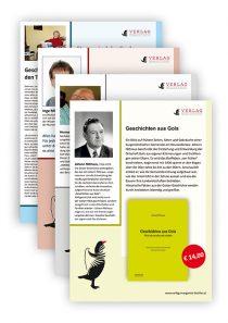 Autorenplakate – Druck-PDF