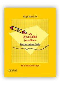 ZAHLEN (er)zählen – Knacke deinen Code