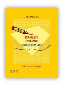 Knacke deinen Code